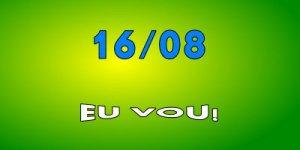 16_08_eu_vou_2
