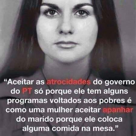 pt_mulher_apanhar
